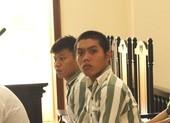 Chém người trộm gà, 2 thanh niên bị xử tội giết người