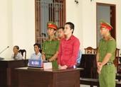 6 tháng, TAND TP Cần Thơ xét xử 8 vụ án giết người