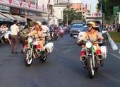 Cần Thơ: 6 tháng, 32 vụ tai nạn giao thông, 32 người chết
