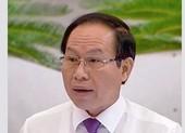 Chủ tịch tỉnh Hậu Giang: Cần mạnh tay với tín dụng đen, đua xe