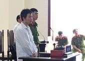 Tòa 'giảng luật' để xử án tâm phục, khẩu phục