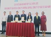 Nhiều doanh nghiệp cam kết đầu tư vào TP Cần Thơ