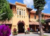 UBND TP Cần Thơ yêu cầu Ban quản lý dự án 2 bàn giao dự án