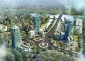 Cần Thơ chấp thuận đầu tư khu đô thị mới gần 5.000 tỉ