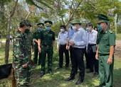 Bộ trưởng Y tế: Việt Nam sẵn sàng ứng phó khi có dịch