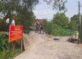 Cựu Phó Chủ tịch quận Bình Thủy bị khởi tố