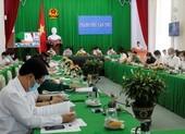 Chủ tịch Cần Thơ nói về sự chậm trễ làm cản trở nhà đầu tư