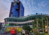 Phong tỏa khách sạn Ninh Kiều Riverside Cần Thơ vì có ca mắc COVID-19