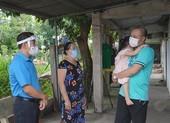 Chủ tịch Bà Rịa - Vũng Tàu kêu gọi giảm giá điện, nước, nhà trọ cho dân