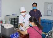 Cần Thơ chuẩn bị tiêm hơn 170.000 liều vaccine phòng COVID-19