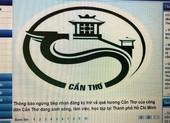 Từ chiều 4-8, ngừng nhận đăng ký người ở TP.HCM về Cần Thơ