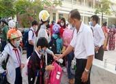 Cần Thơ và nhiều tỉnh miền Tây chốt thời gian bắt đầu năm học mới 2021-2022