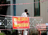 Ngày 27-9, Cần Thơ thêm 50 ca nhiễm, nhiều tỉnh miền Tây không có ca mới