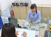 Dự trữ ngoại tệ Việt Nam gần 70 tỉ USD