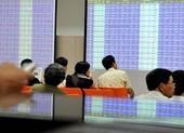 Cổ phiếu bất động sản tiềm ẩn nhiều rủi ro