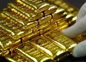 4 yếu tố chính có thể đẩy giá vàng tăng cao