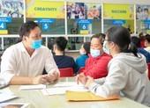 ĐH Công nghệ TP.HCM công bố 4 phương án tuyển sinh dự kiến