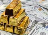 Giá vàng trong nước đắt hơn thế giới 4 triệu, lo vàng lậu