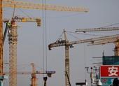 Trung Quốc vượt Mỹ trở thành nước nhận FDI nhiều nhất