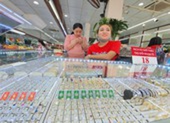 Vì sao người Việt 'mê' vàng hơn Trung Quốc, Ấn Độ?