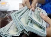 Tỉ giá đô la 'chợ đen' thiết lập đỉnh mới