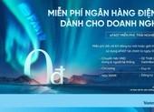 VietinBank miễn phí giao dịch ngân hàng điện tử cho DN