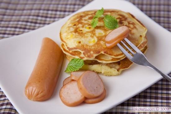 Công thức cho một bữa sáng hoàn hảo | Dinh dưỡng | PLO