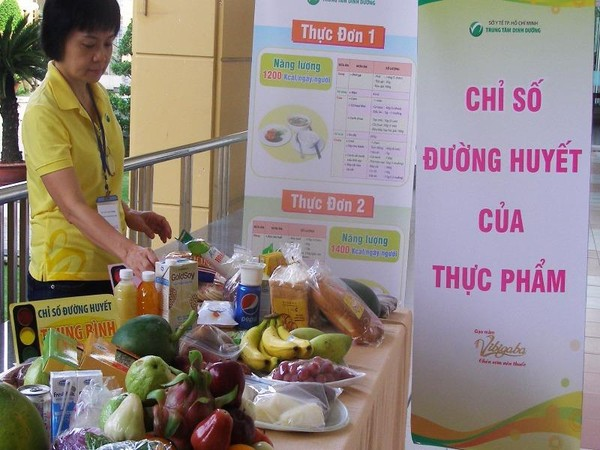 vi-chat-dinh-duong