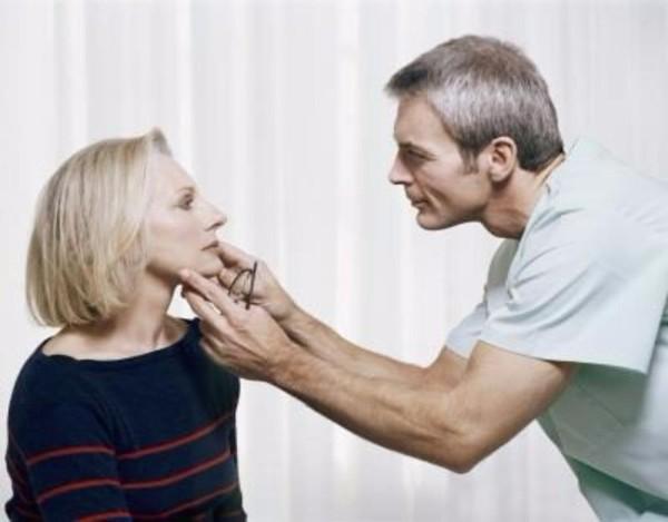 dấu hiệu phổi có vấn đề 6