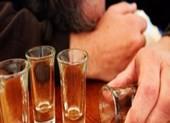 13 cách giải rượu, giảm đau đầu bằng thảo dược