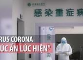 Thực hư chuyện virus Corona 'lúc ẩn lúc hiện' khi xét nghiệm