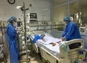 Việt Nam vừa lập kỳ tích mới về ghép tạng
