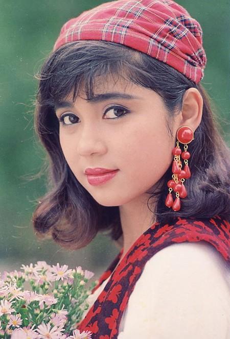 Viet-Trinh-2-2988-1398229738.jpg
