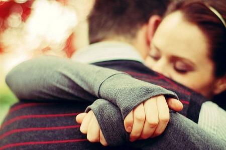 Được yêu thương là một nhu cầu thiết yếu của con người.