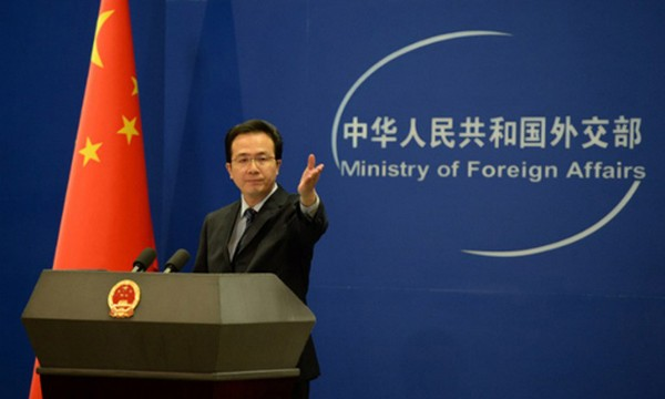 honglei-china-foreign-ministry-9987-2406