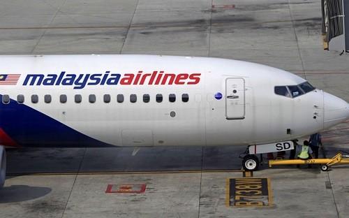Vực thẳm đợi Malaysia Airlines sau vụ MH17