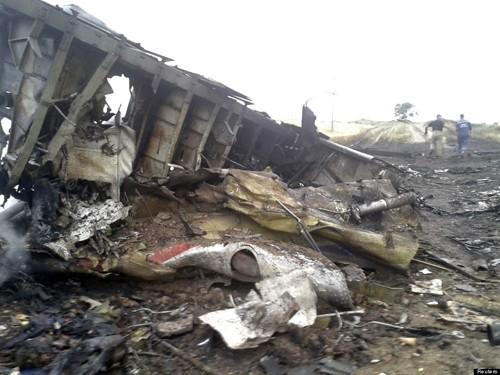 o-MH17-900-9523-1405662622.jpg