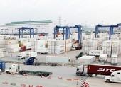 TP.HCM cần gần 90.000 tỉ đồng phát triển logistics