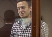 Ông Navalny đăng Instagram, tiết lộ nơi mình bị giam