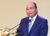 Thủ tướng đưa ra chiến lược 8G cho Đồng bằng sông Cửu Long