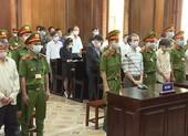 """""""Triều đại Việt"""": Ai cầm đầu, hoạt động ra sao?"""