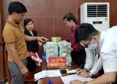 Giải quyết đất 'giấy tay' trong dự án sân bay Long Thành
