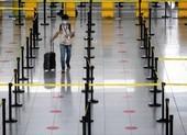 Sợ biến thể Delta, Philippines cấm người đến từ Thái Lan và Malaysia nhập cảnh
