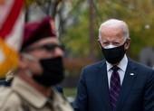 Rào cản chính với ông Biden nếu đắc cử tổng thống Mỹ