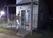 Lập chuyên án điều tra 1 phụ nữ đơn thân bị sát hại tại nhà