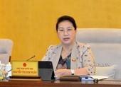 Cho Hà Nội giữ 1 phần tiền bán trụ sở bộ, ngành là khó khả thi