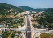 Cao tốc Bắc-Nam trải qua thẩm định của hội đồng nhà nước