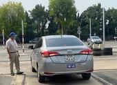Có cần thiết tách luật giao thông đường bộ?
