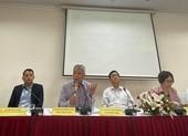 Một số kiến nghị liên quan đến Luật Bảo vệ môi trường sửa đổi