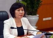 'Tôi không có thông tin về bà Hồ Thị Kim Thoa bị bắt ở Pháp'